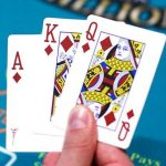 Why Players Should Have Multiple Sports Betting Accounts