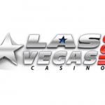 Las Vegas USA Casino Review