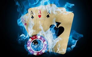 Useful Tips & Tricks to Enjoy Online Casino Slots