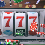 Fascinating Fun Facts About Online Casinos