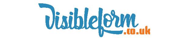 visibleform.co.uk