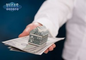 You still cannot clear the bonus wagering requirements in Vegas Casino Online