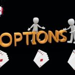 What Are the Best Withdrawal Options Used at Online Casinos?